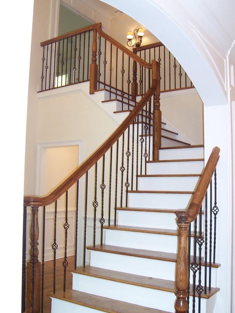 la-provence-#11-Staircase