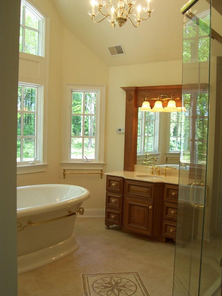 la-provence-#13-Master Bath