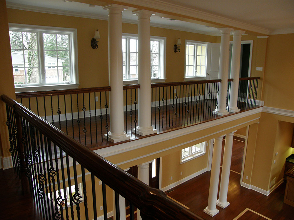the-headley-11-2nd-Floor-Hall