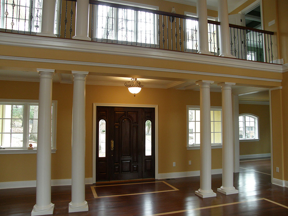 the-headley-3-Front-Foyer