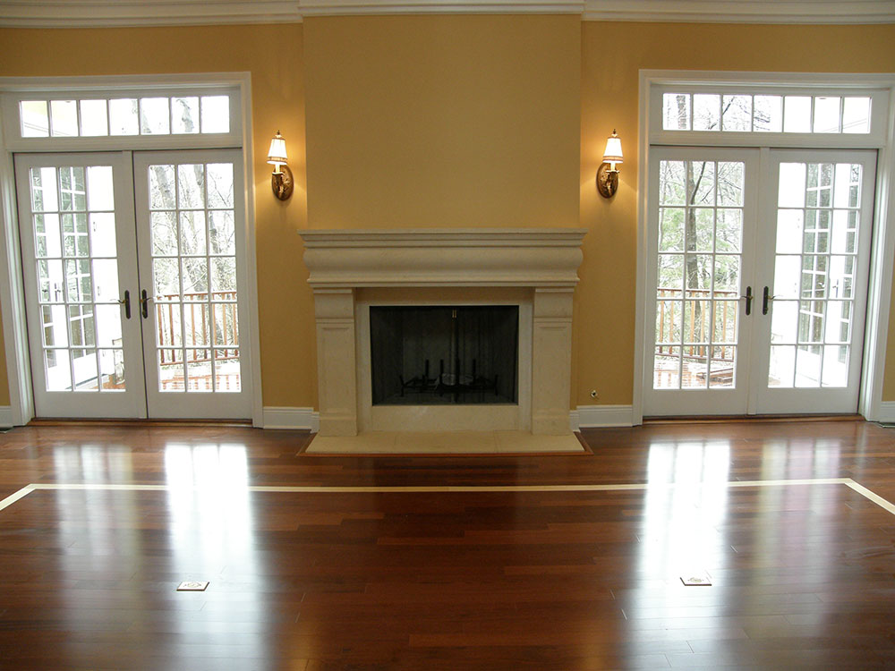 the-headley-4-Great-Room-Fireplace