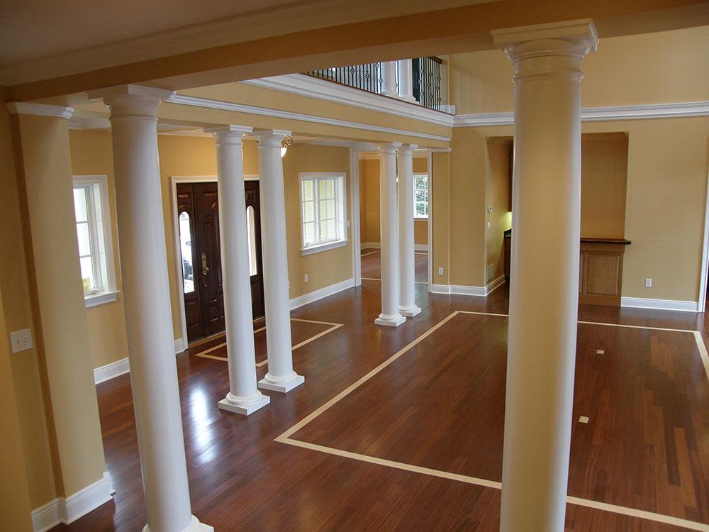 the-headley-5-Great-Room-w-Pillars