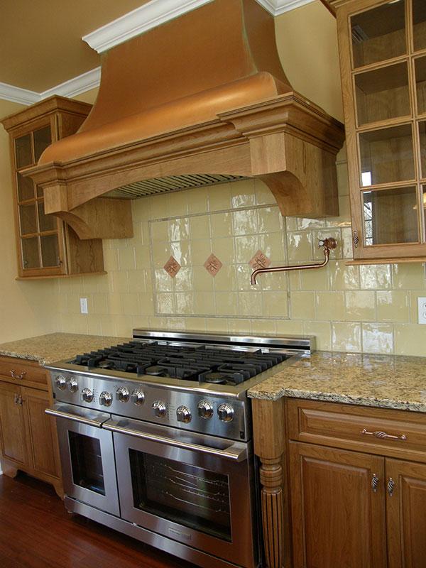 the-headley-7-Hulsy-Kitchen-(1)