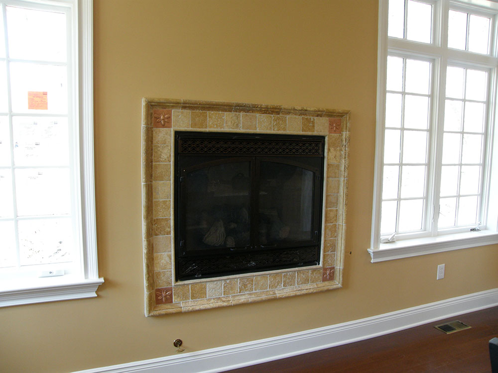 the-headley-9-Raised-Gas-Fireplace