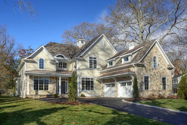 grant-homes-portfolio-4-45k