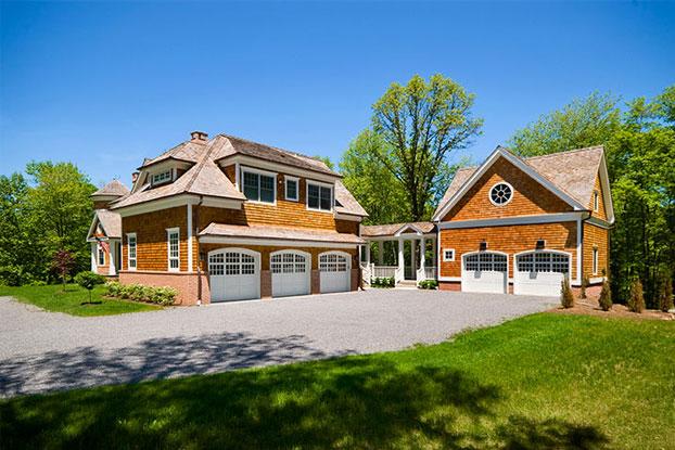 grant-homes-portfolio-45-52k