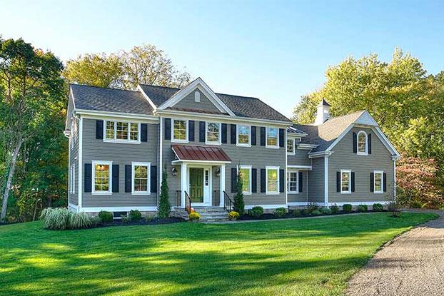 grant-homes-portfolio-under-4k