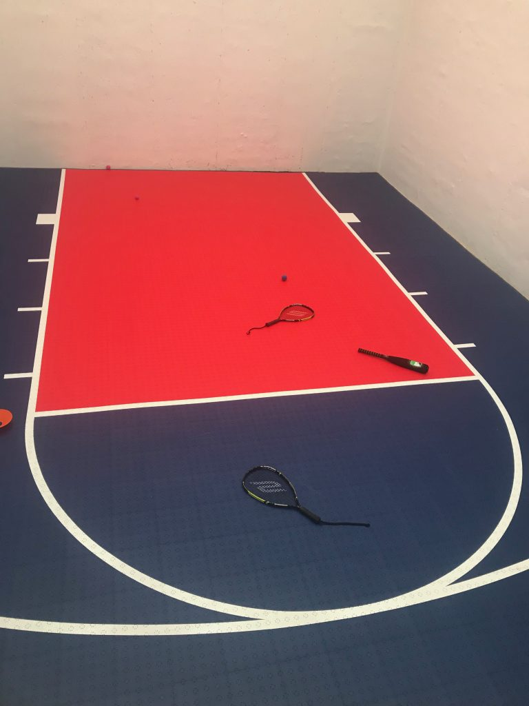 BasketballCourt2