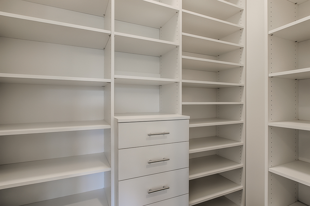 Her Closet1
